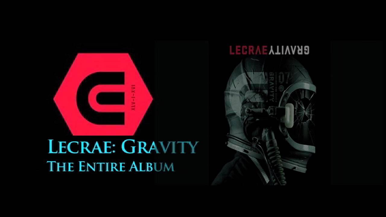 lecrae gravity logo wallpaper viewing gallery