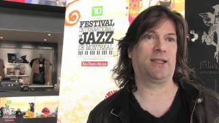 Paul Deslauriers – 2011 Festival – Upcoming Concert