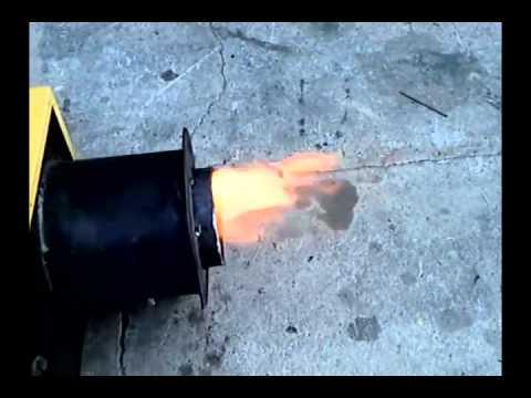 ΚΑΥΣΤΗΡΑΣ ΠΕΛΛΕΤ    www.pellethellas.com  pellet burner.