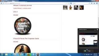 Gta IV Full Pc Version Game Free Download In Utorrent File