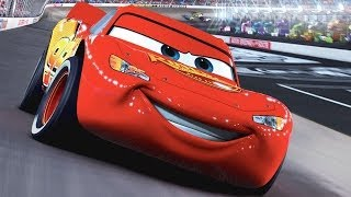 CARS Capitulo 1