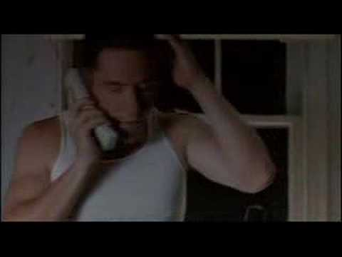 Swingers Answering Machine Scene