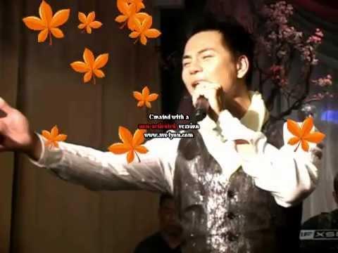 anh con no em - Anh Bang - Huy Tam