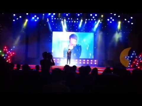 ( Live)  - Anh Sai Rồi - MTP