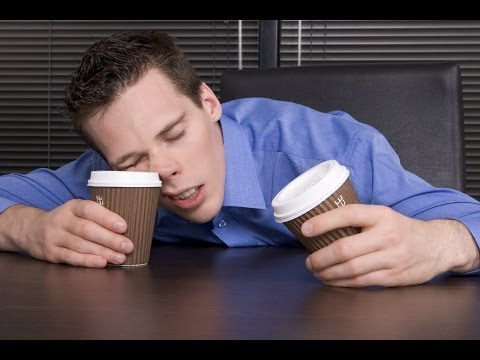 How much sleep do I need? - Dr. Sherri Tenpenny