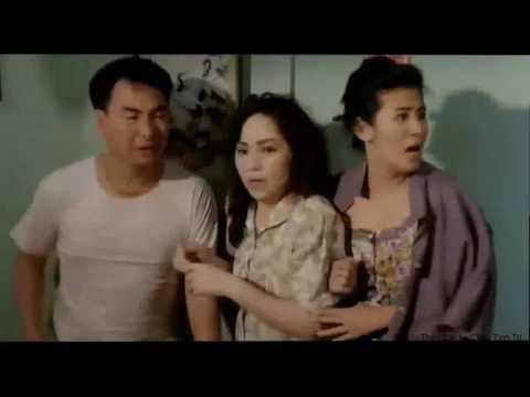 Xem Phim Thần Bài 1 [ Đỗ Thánh 1 ] - Phim Hài Châu Tinh Trì
