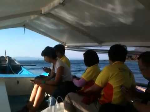 its more fun in isla verde batangas phils.