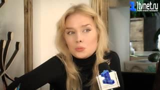 ВАЛЕРИЯ ШКИРАНДО И ДМИТРИЙ МУРАВЬЕВ рассказали про новый видеоклип группы Ленинград - Сумка