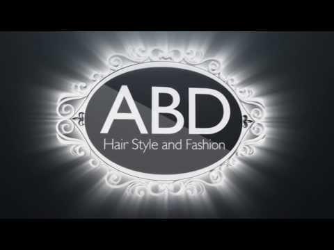 ABD-hair Style and fashion - עיצוב שיער נתניה