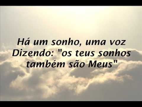 Sonhos - Cris Duran