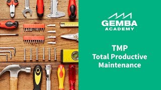 Learn What Total Productive Maintenance (TPM) is in this Overview Video view on youtube.com tube online.
