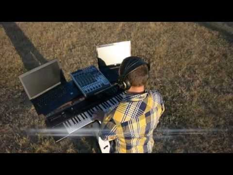 Vantul uitarii - Videoclip