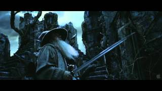 Trailer El Hobbit: Un Viaje Inesperado (subtitulado En