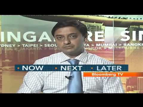 In Business - Challenges For The New RBI Governor