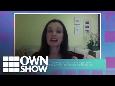 #OWNSHOW: A New Kind Of Self-Image