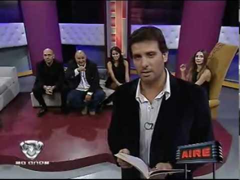 poema de jose maria listorti - 'el amor'- 2009.flv