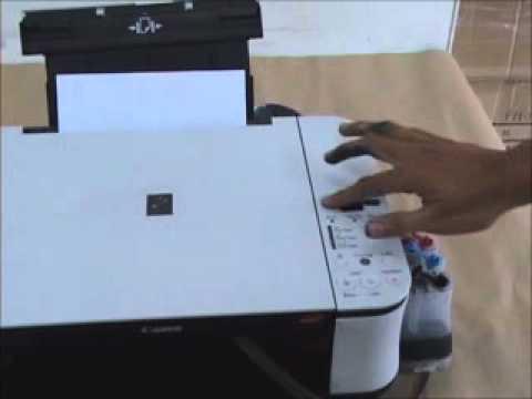 paper is stuck in my printer help