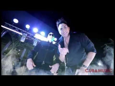 Fiesta na' ma (ft. Jacob Forever) - Patricio Amaro