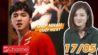 Báo Thái Lan khen hết lời Sơn Tùng: Vượt qua cả Taylor Swift bằng MV CHẠY NGAY ĐI? | GNCN 17/05
