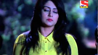 Episode 2 - 4th March 2014