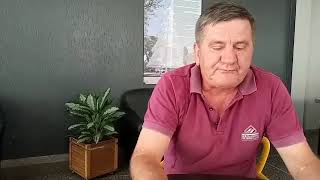 Entrevista - Ademir Berlitz
