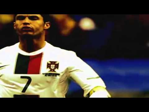 Euro 2012 Poland & Ukraine TRAILER