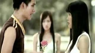 [Hài] Quảng cáo trá hình Thái - Hay nhất mà tôi từng xem :)