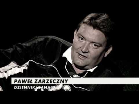 Redakcja CANAL+ SPORT wspomina Pawła Zarzecznego