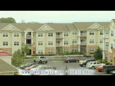 Apartments For Rent Allentown Pa
