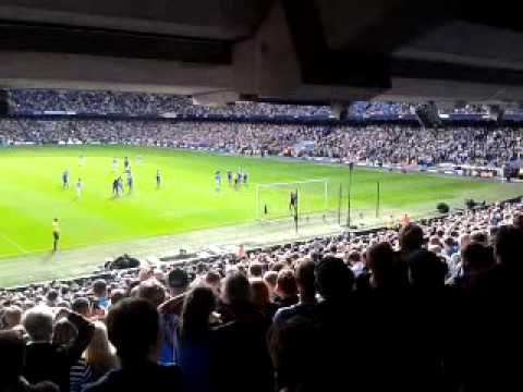 man city vs everton 3-1 aguero penalty
