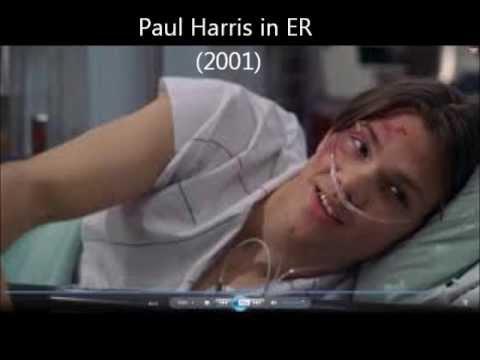 Jared Padalecki's career