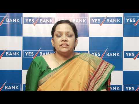 Analysis of Union Budget 2014 by Ms. Shubhada Rao, Chief Economist YES BANK