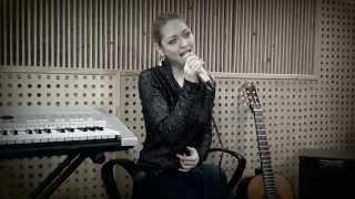 Gloria - Sweet Dreams (Cover Beyonce)