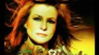 Мими Иванова - Слънцето е в моите коси