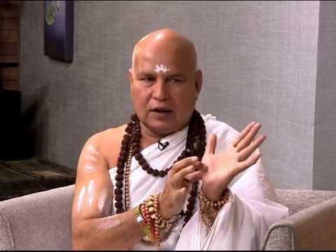 Indian Astrologer Pandit Surendra Sharma