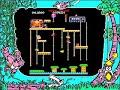 Donkey Kong Jr. (Nintendo 1982)