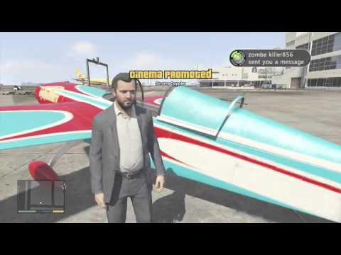 Grand Theft Auto V AND Minecraft Xbox 360 LIVESTREAM,