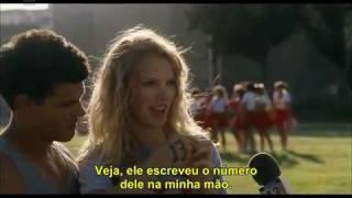 Idas e Vindas do Amor - Trailer Legendado PT ( Valentine's Day ) view on youtube.com tube online.