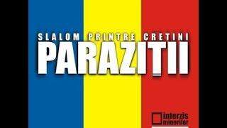 Parazitii - Goana dupa iluzii