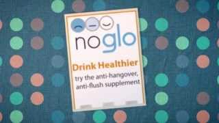 [Alcoholism Red Face - Alcohol & Red Face? - Noglo - Solution...]