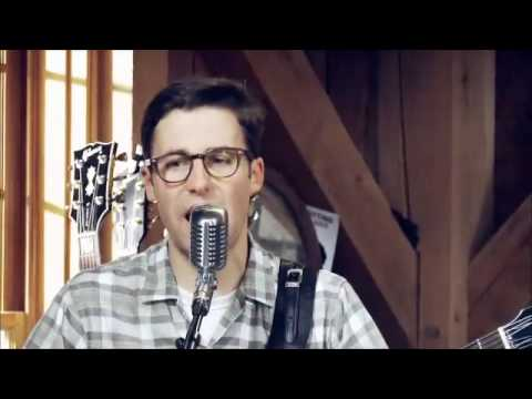 Thumbnail of video Nick Waterhouse -- Someplace