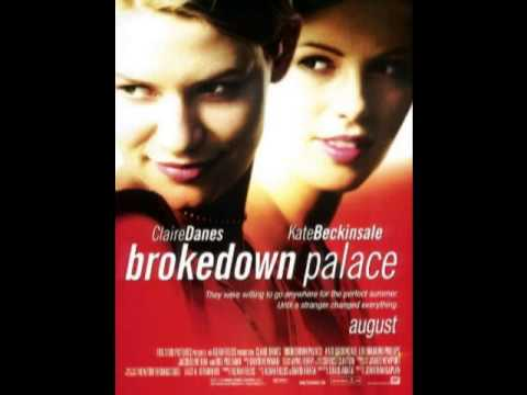 Brokedown Palace - Soundtrack full album
