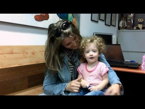 Trastornos de crecimiento, Hipertrofia de adenoides, Insomnio – Tratamiento y cura
