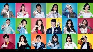 Đến Với Nhau Đi - The Glee Cast Viet Nam