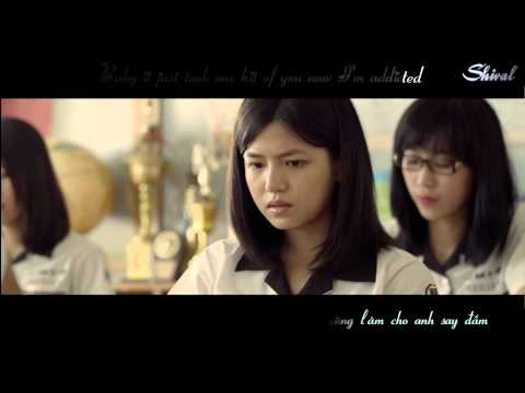 Until You || Shayne Ward - Lyrics [Kara Vietsub - Engsub]