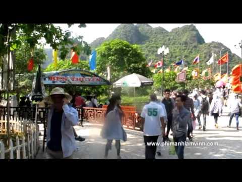 Kỷ niệm 30 năm ngày ra trường. Lớp 12D-K21 Trường PTTH Hưng Nhân - Thái Bình.