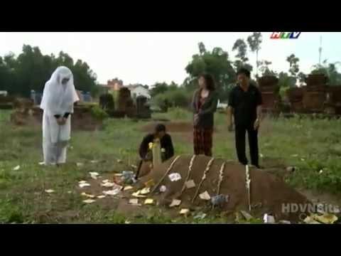 Tinh Yeu Trong Sang[VN] - Tap 01_clip3