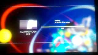 How To Transfer Games To PS3 Without USB Drive Via FTP