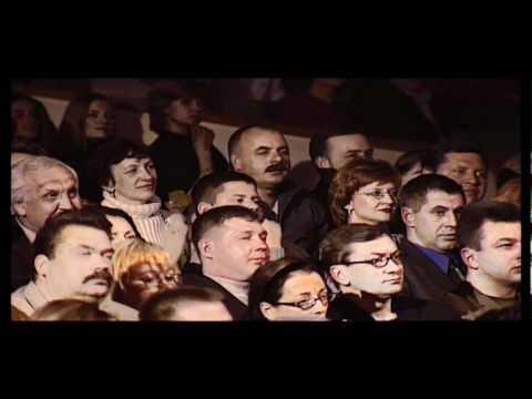 Смотреть клип Михаил Шуфутинский - Багульник