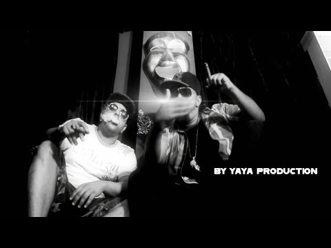 TENERIFE - Videoclip
